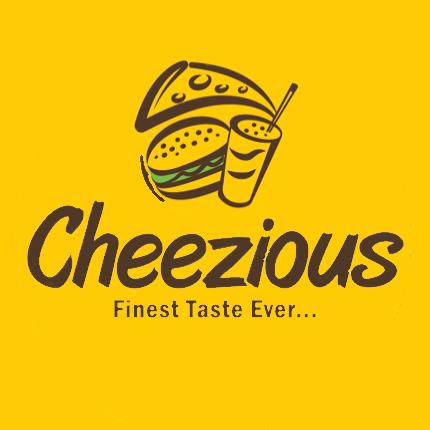 Cheezious | Pizza | Zingers Burgers | Fast Food Rawalpindi Islamabad