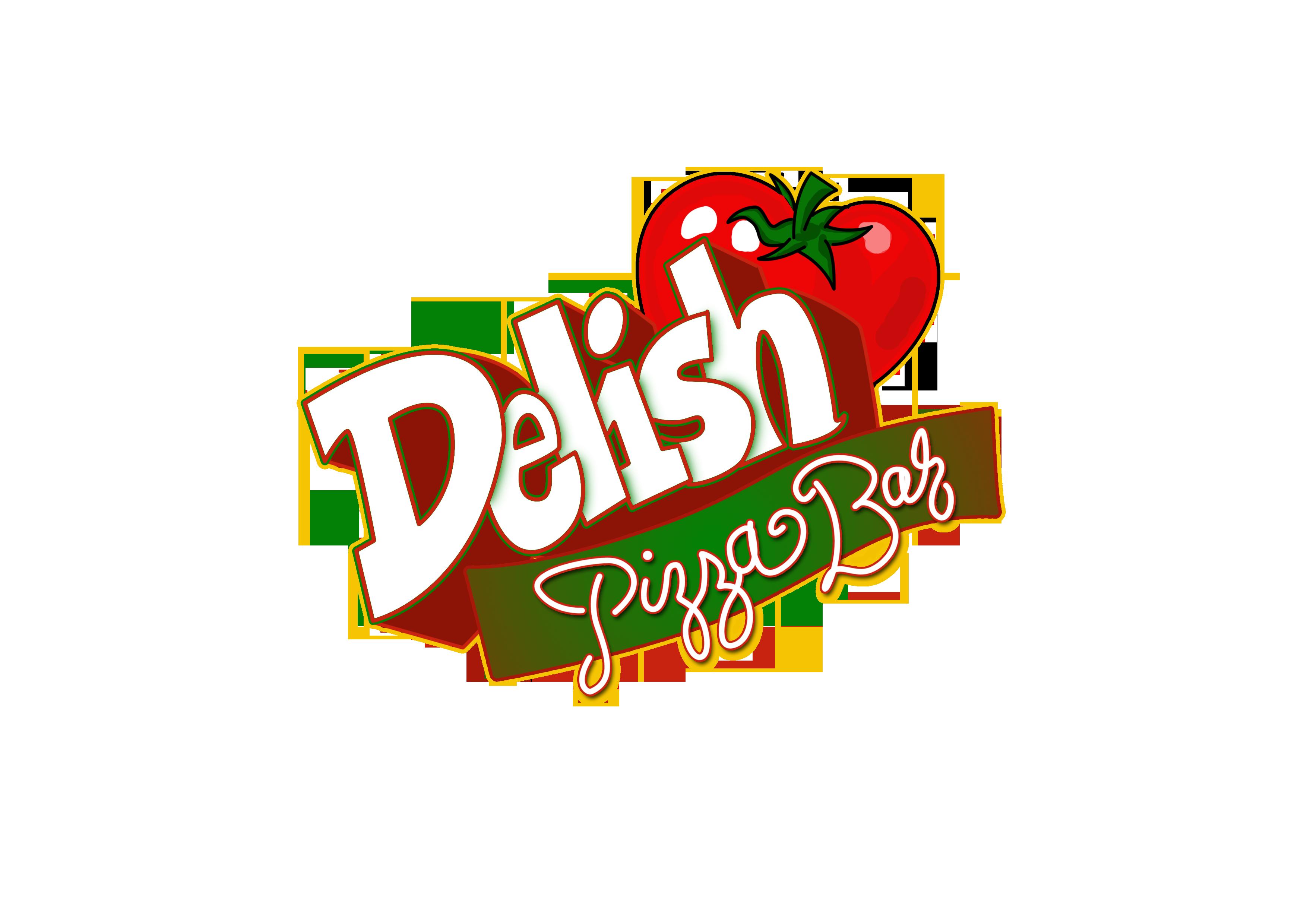 Delish Pizza Bar