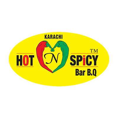 Karachi Hot n Spicy