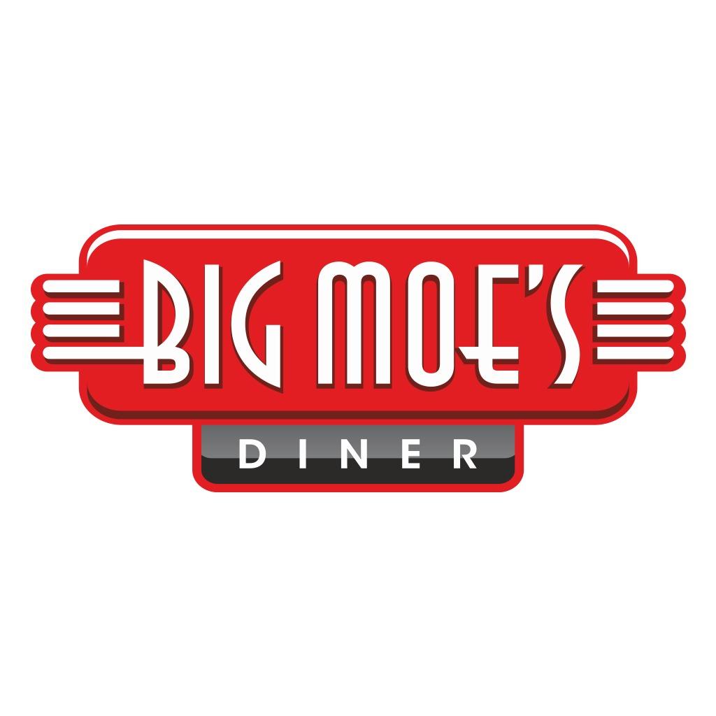 Big Moe's Dinner