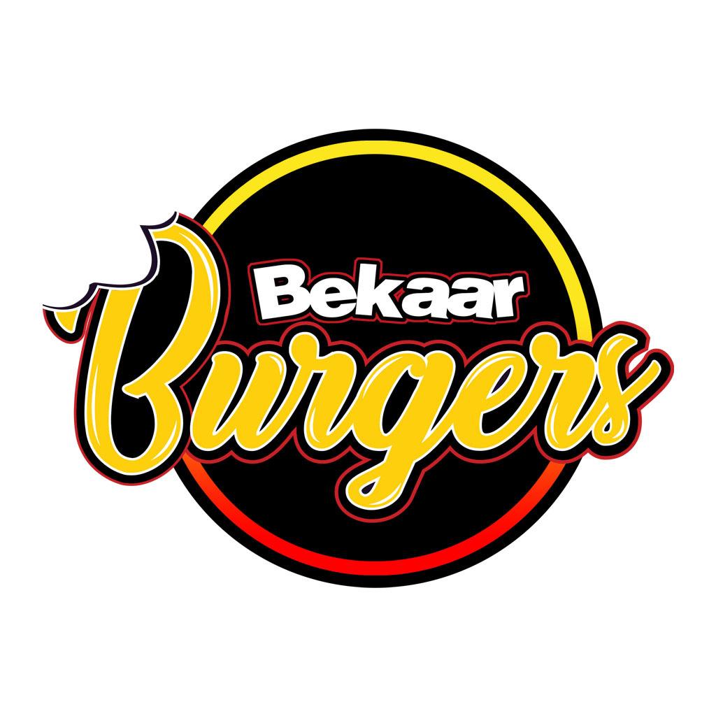 Bekaar Burgers