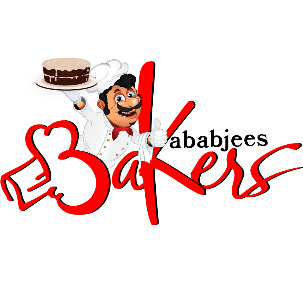 The Kababjees Bakers