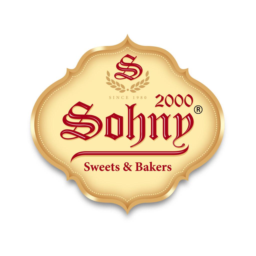 Sohny Sweets