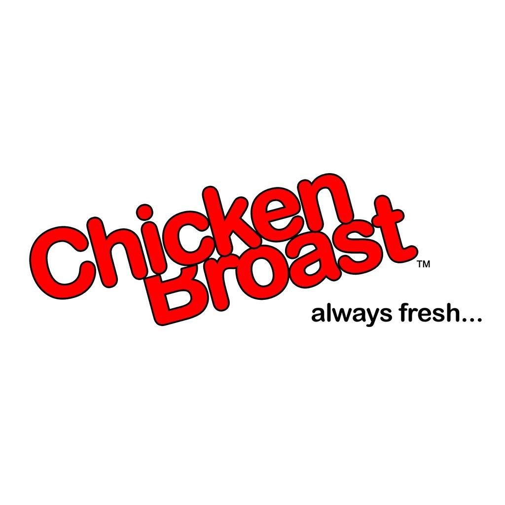 Chicken Broast